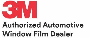 3M Authorized Automotive Window Film Dealer