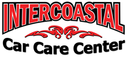 Intercoastal Car Care in Leland NC