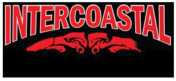 Intercoastal Car Care in Leland NC