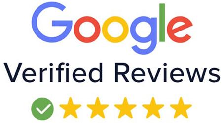 Google reviews for Intercoastal Car Care Center Geocode: @34.2153851,-78.0160862