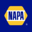 Certified Napa Autocare Mechanic