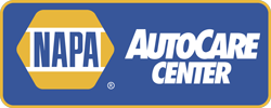 Certified Napa Auto Repair Shop Leland NC