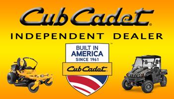 Cub Cadet Lawn Mowers Leland NC