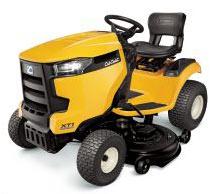 Riding lawn mowers near Leland NC Geocode: @34.2153851,-78.0160862