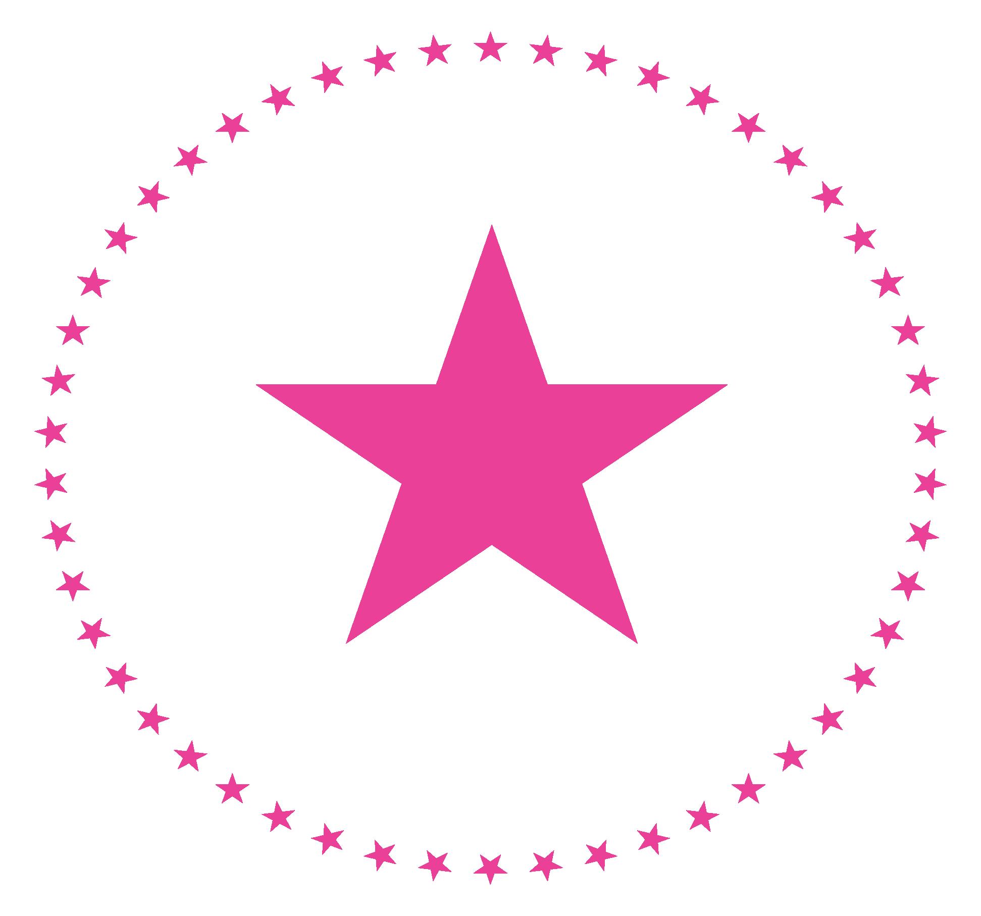 All Star Graphix | Custom T-Shirt Printing