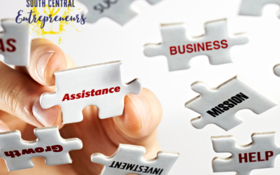 Free Business Counseling for COVID-19 Recovery