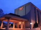 Hampton Inn Atlanta/Buckhead