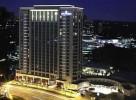 InterContinental Buckhead-Atlanta