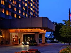 Ritz-Carlton, Buckhead