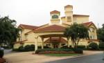 La Quinta Inn & Suites– Sandy Springs