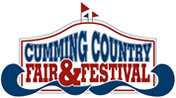The Cumming Fairgrounds