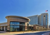 The Hotel at Avalon - Alpharetta