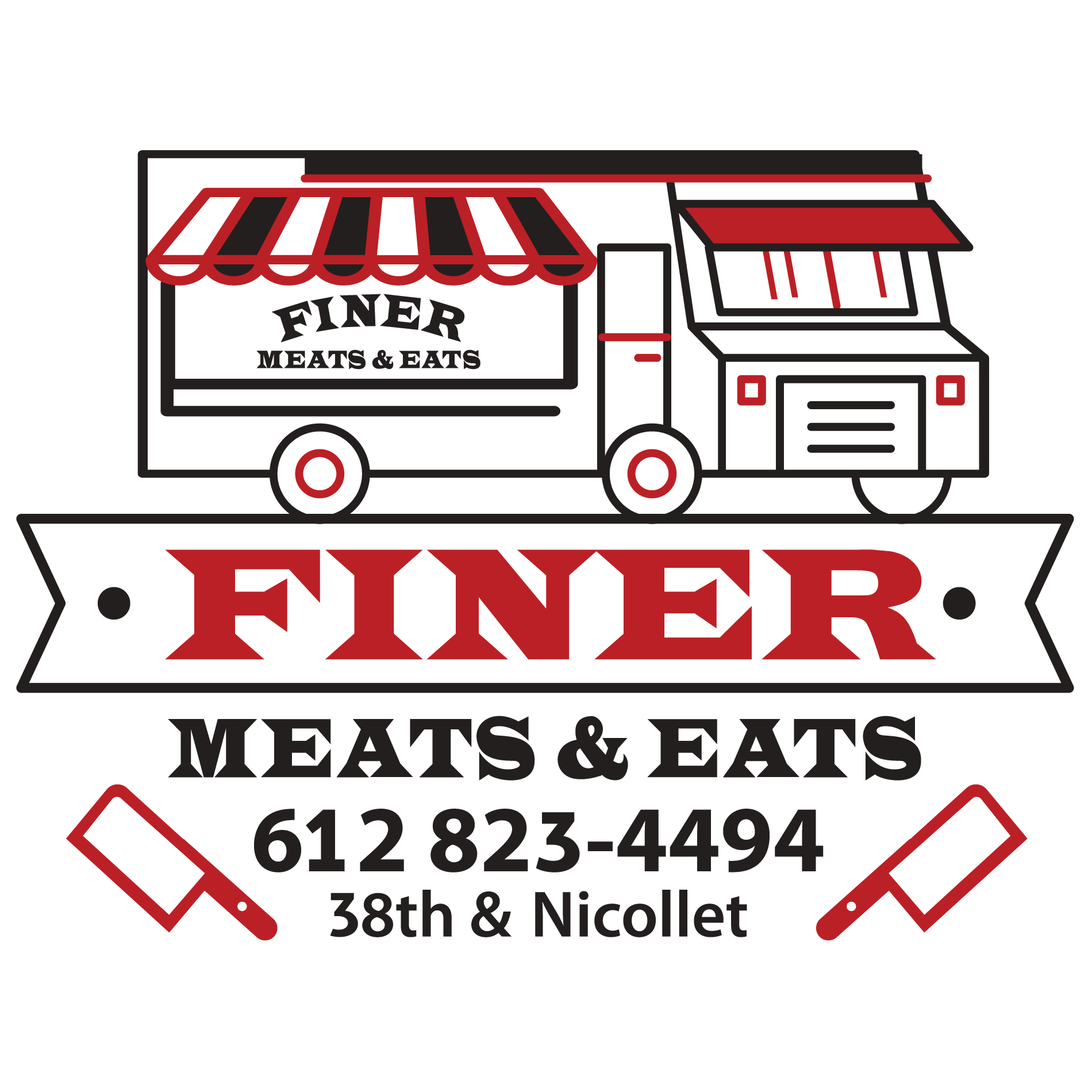 39309147_Finer-Meats_FINAL