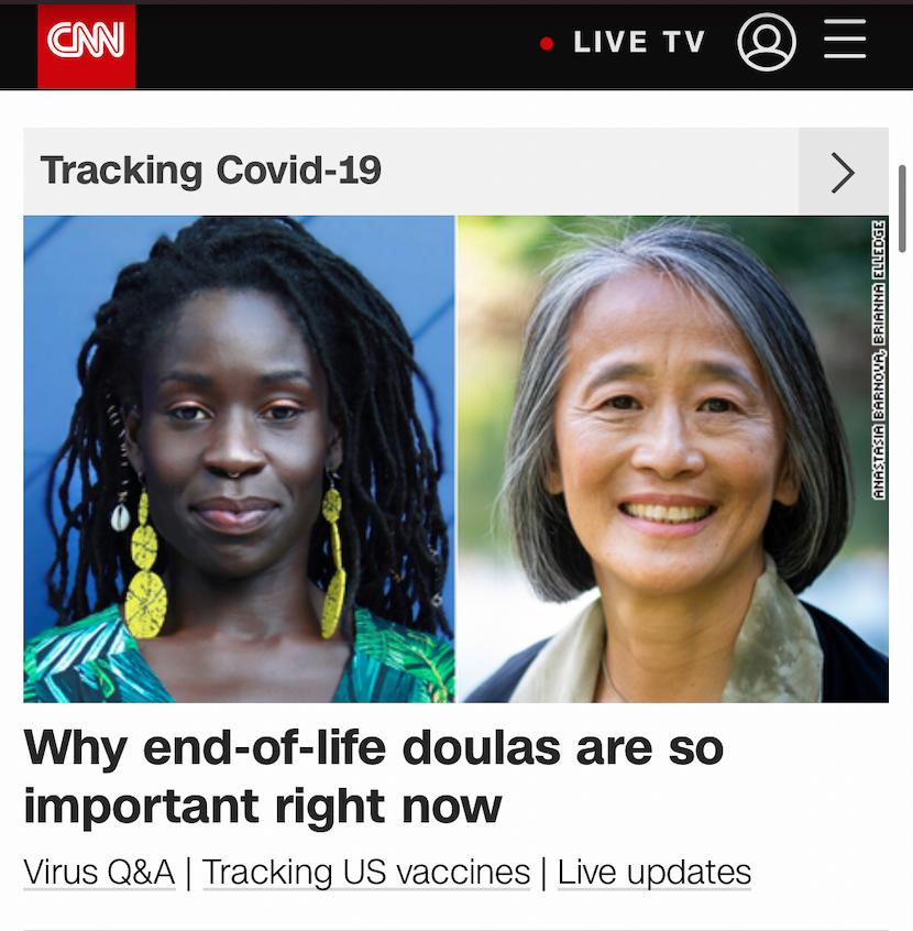 CNNsnapshot5