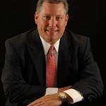 Chris Albee Business Photo