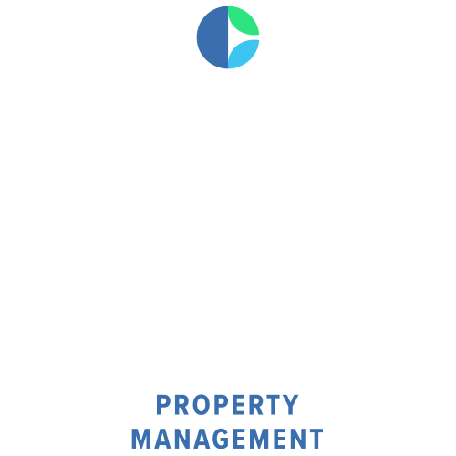 Colyvan Pacific Property Management