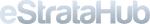 eStrataHub logo