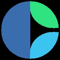 cropped-cp-web-logo-500px.png