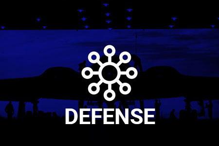 defense1