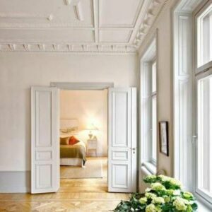 architectural-vintage-ceiling-molding