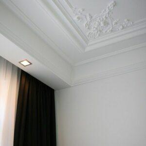decorative-corner-molding