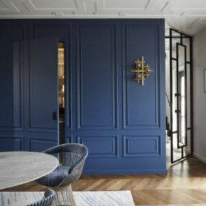 modern-geometric-ceiling-molding