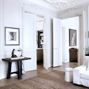 stunning-corner-and-contour-molding