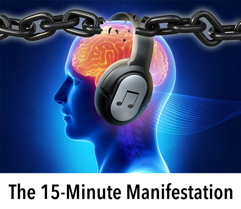 How Can I Master the Mind and Achieve My Goals