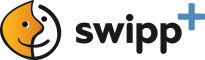 logoswipp-header