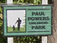 Paul Powers Park