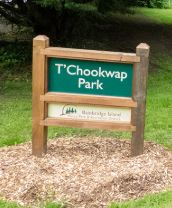 T'chookwappark