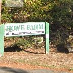 Howefarm