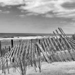 Shinnecock Beach III