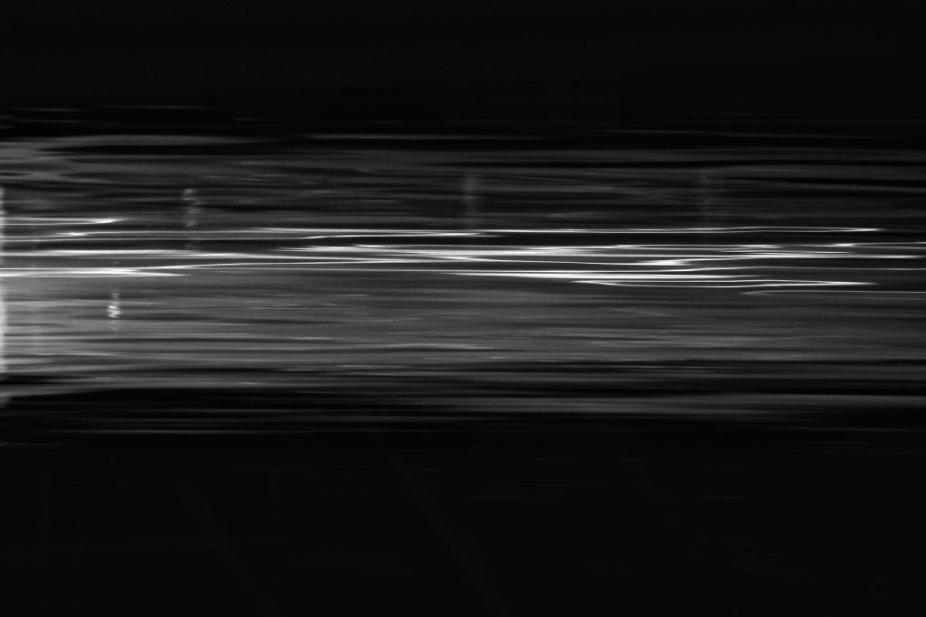Speed Of Light III