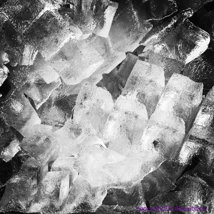 Ice Nine III