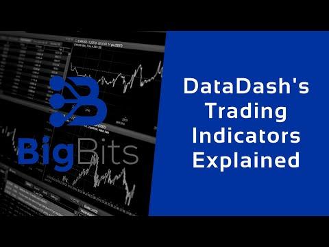 DataDash's Trading Indicators Explained