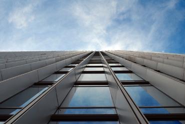 High Rise Buildings