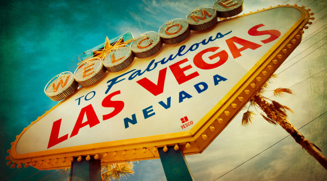 How to Conquer Vegas on a Budget (Without Feeling Deprived)