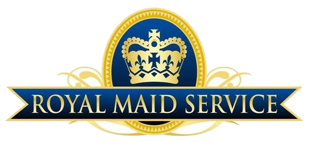Royal Maid Service - Volusia