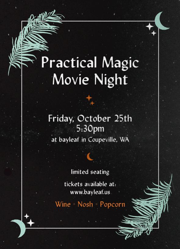 PracticalMagic_MovieNight_Web(1)