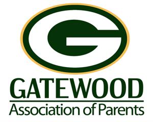 GAP Logo-2