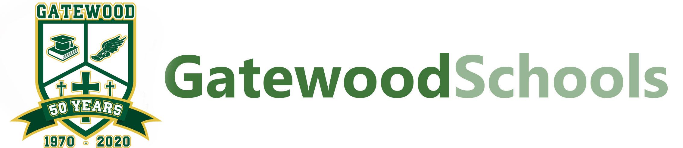 Gatewood Schools, Inc.