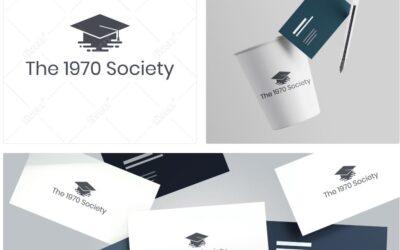 The 1970 Society