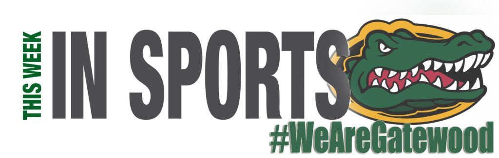 This Week in Sports Logo