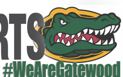 This Week in Gator Sports