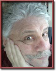 Burt Kempner
