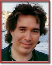 David C. Loya on Weekly Hubris