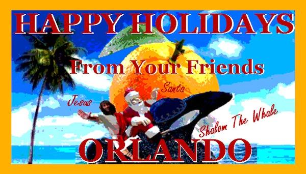 Lynn-Happy-Holidays-Orlando
