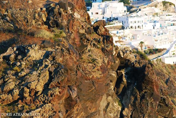 Fifty Shades of Greece XVIII