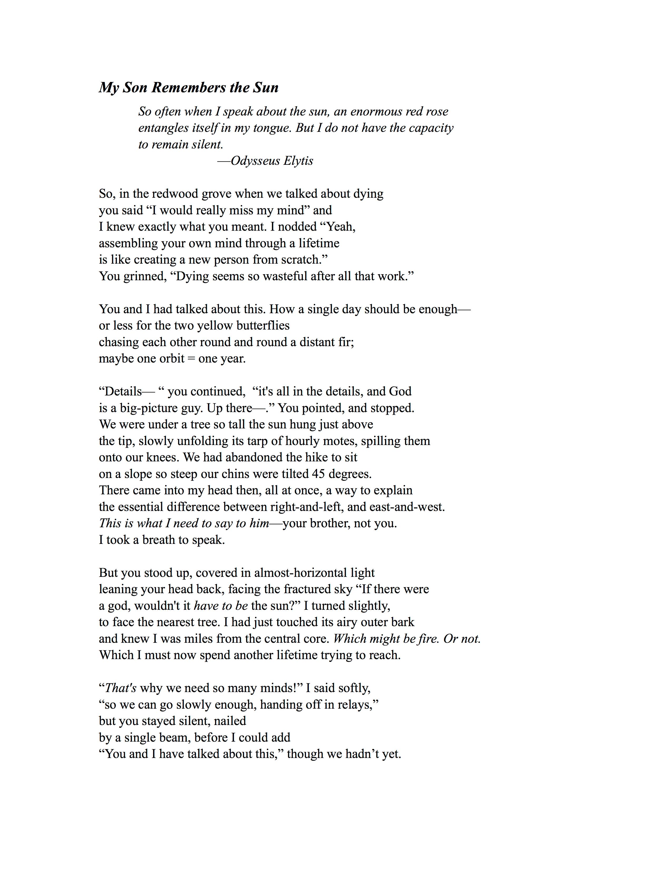 Anita-Poem-03